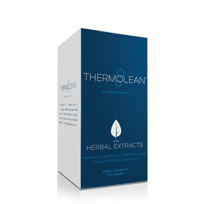 Embodyments Thermolean