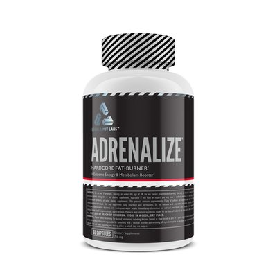 Legal Limit Labs Adrenalize