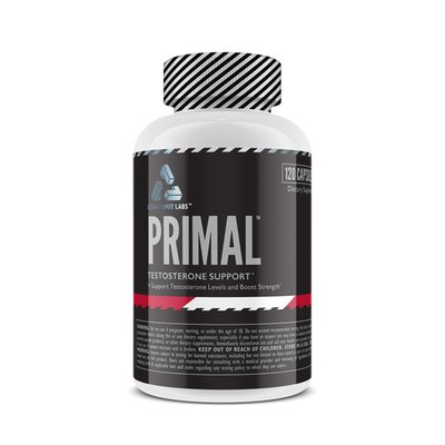 Legal Limit Labs Primal