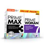 Prime Trim Weight Management Kit - 4